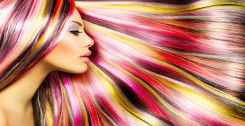 برای تقویت مو چه بخوریم ؟ | 11 ماده غذایی مفید برای مو