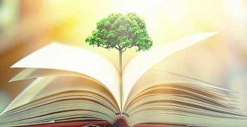 خرید کتاب کمک درسی